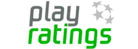 Playratings.net