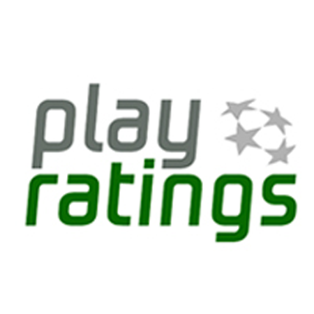 playratings